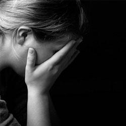 L'étude américaine Coleman sur l'avortement chez les adolescentes