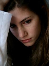 La dépression clinique suite à un avortement